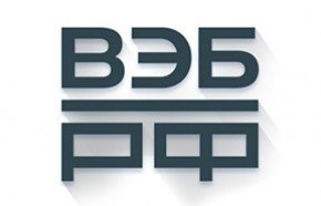 ВЭБ.РФ